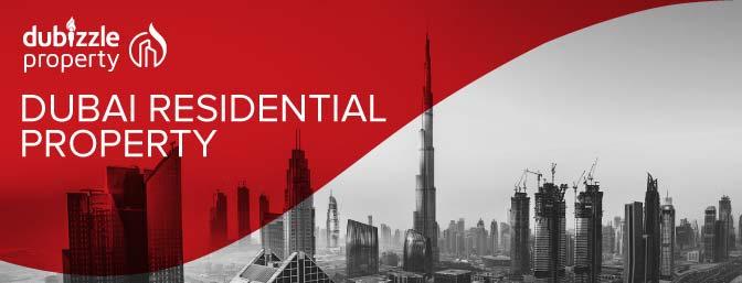 Top Five Dubizzle Sharjah - Circus